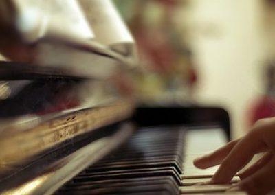 Nocturne in E minor Op 72 No.1