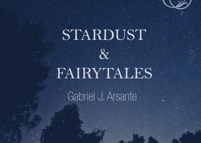 Stardust & Fairytales